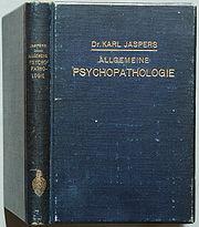 Jaspers, Karl 1913.jpg
