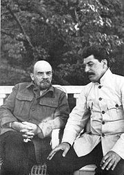 http://dic.academic.ru/pictures/wiki/files/49/180px-Lenin_and_stalin.jpg