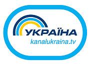 Logo trkukraina.jpg