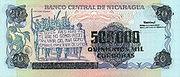 NicaraguaP163-500000Cordobas-(1990) b-donated.jpg