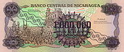 NicaraguaP164-1000000Cordobas-(1990) b-donated.jpg
