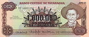 NicaraguaP164-1000000Cordobas-(1990) f-donated.jpg