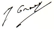 Signature julien gracq.png