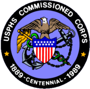 USPHS Commissioned Corps insignia.png