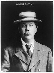 http://dic.academic.ru/pictures/wiki/files/49/180px-conan_doyle.jpg