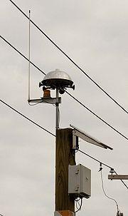 Вводное распределительное устройство  Заметки электрика