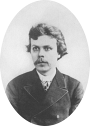 http://dic.academic.ru/pictures/wiki/files/49/180px-nikolsky_alexander_1858-1942.png