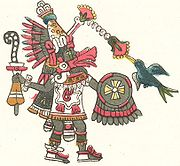 http://dic.academic.ru/pictures/wiki/files/49/180px-quetzalcoatl_magliabechiano.jpg