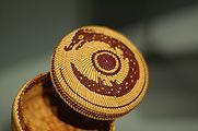 Название плетения корзин