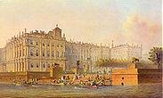 Dvortsovaya pier at 1840.jpg