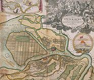 Map of Saint-Petersburg in 1720 (Homann).jpg