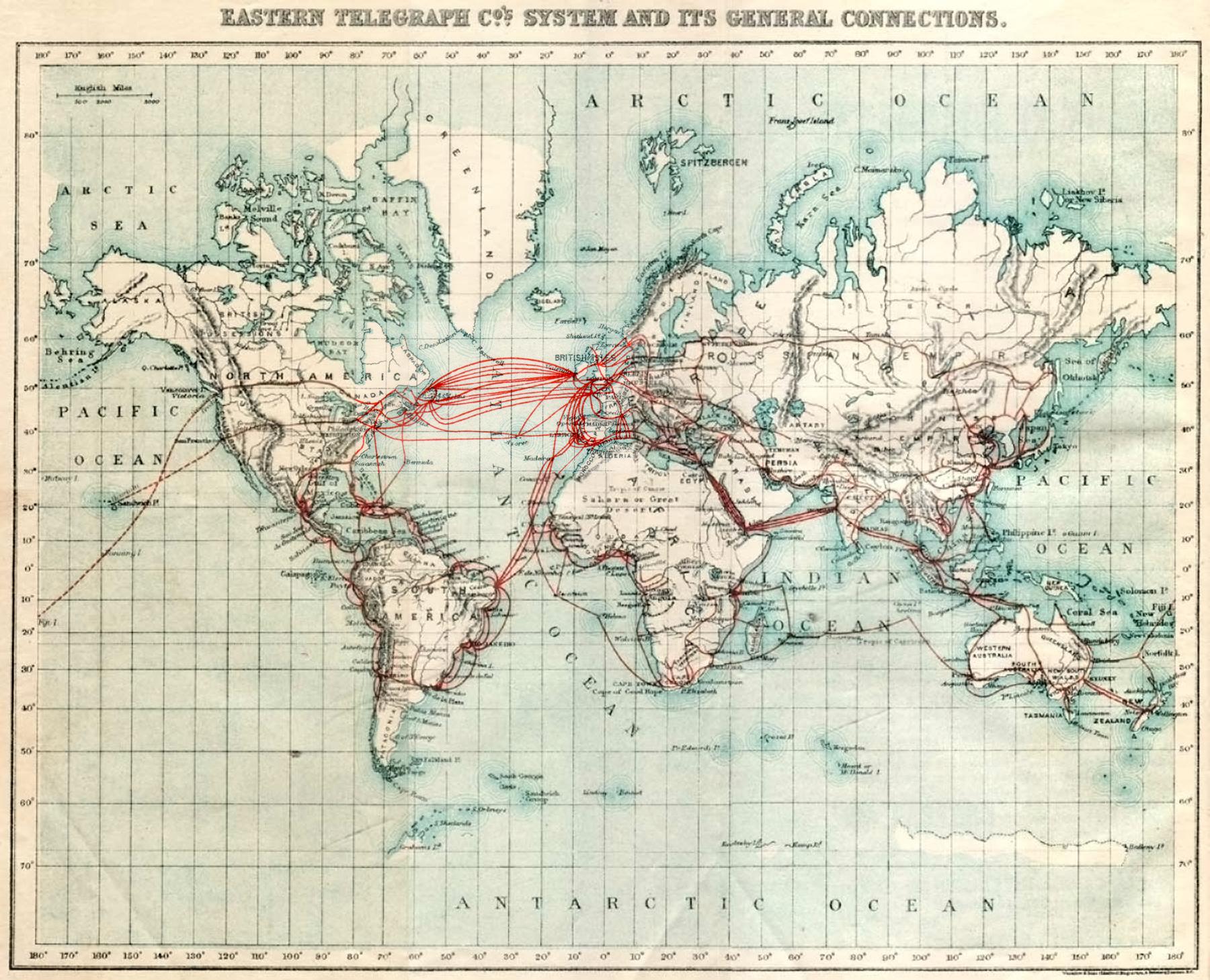 презентация на тему теория глобализации стиглица
