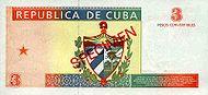 CubaFX38s-3PesosConv-1994-donatedrs b.jpg