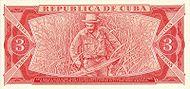 CubaP107a-3Pesos-1986-donatedoy b.jpg
