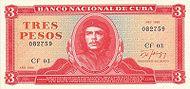 CubaP107a-3Pesos-1986-donatedoy f.jpg
