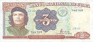 CubaP113-3Pesos-1995-donatedsrb f.jpg