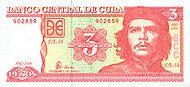 CubaP123-3Pesos-2004-donatedfm f.jpg