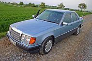 Продается Mercedes-Benz в 212 кузове Е200 в АМГ-пакете произодства...