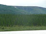 Srednesibirskoe ploskogorie vid s reki Tunguska 01.jpg