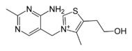 Thiamine-2D-skeletal.png