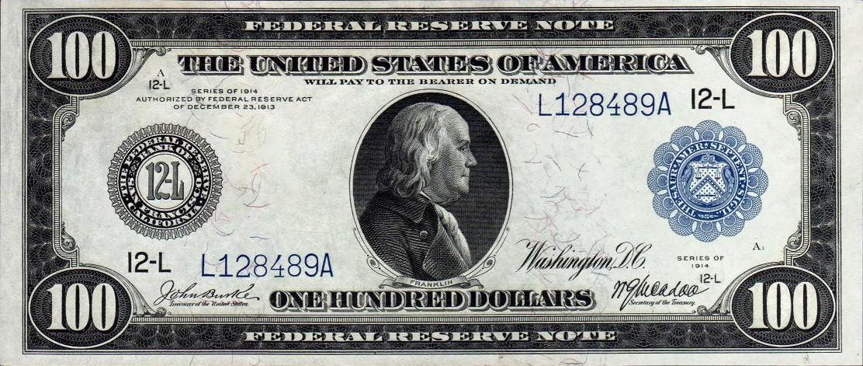 Картинки по запросу доллар  в 1930 годы
