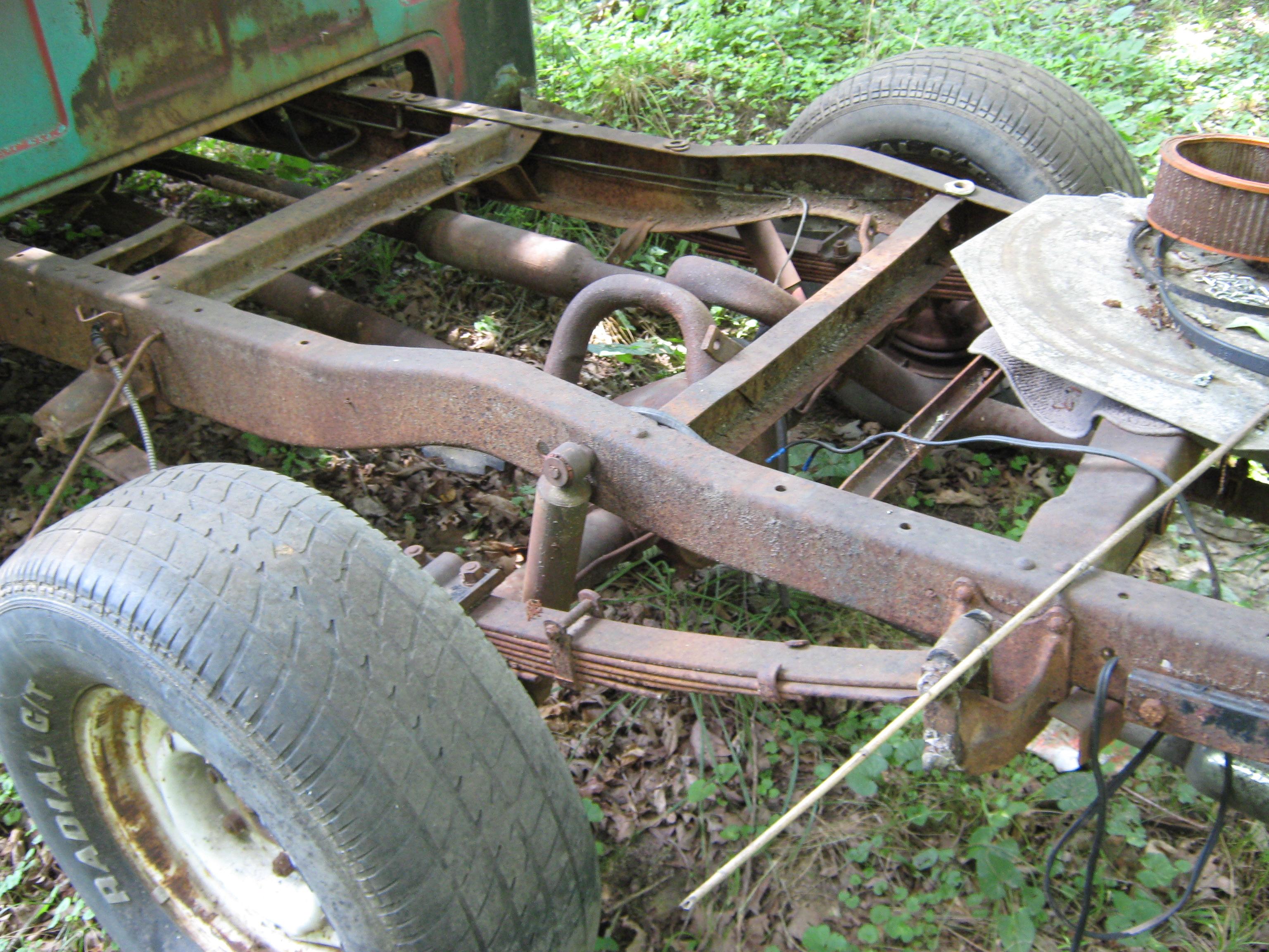 Рама автомобиль это Что такое Рама автомобиль