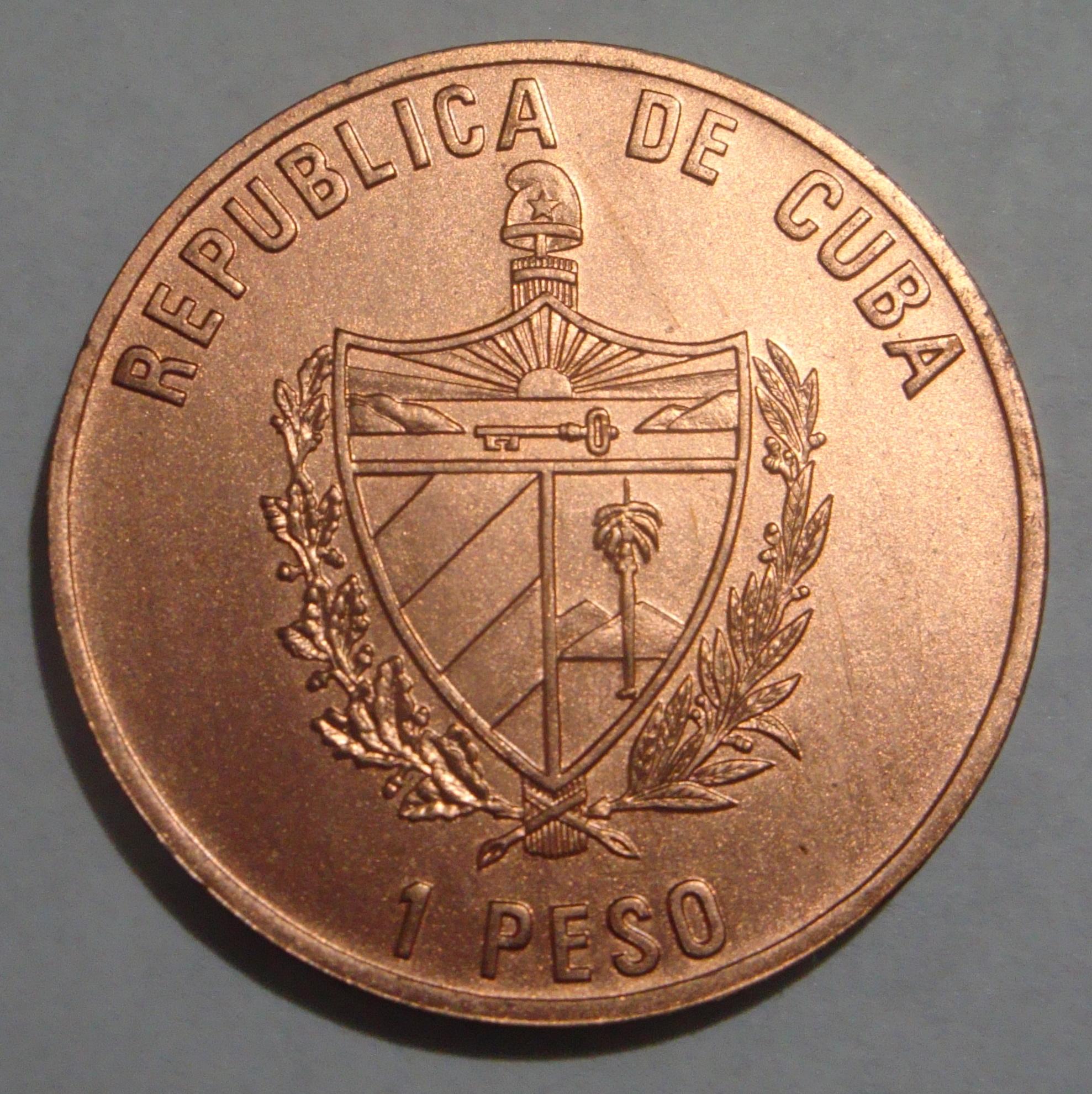 Кубинская монета название царские монеты 1908