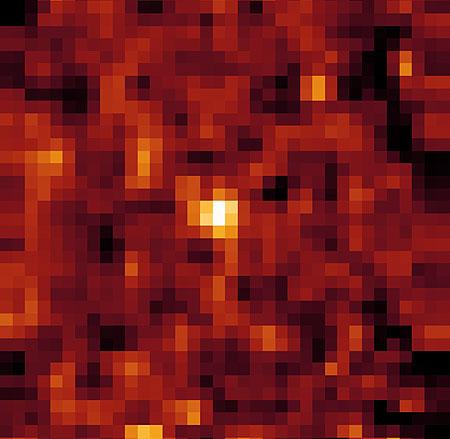 (55565) 2002 AW197