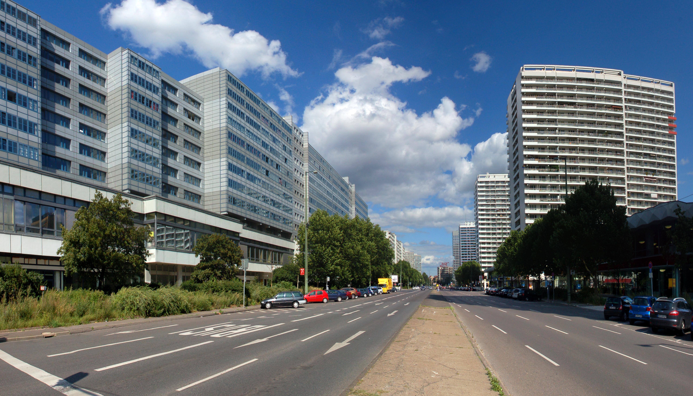 Минрегион уменьшил ширину улиц в населенных пунктах почти на четверть - Цензор.НЕТ 4538