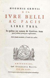 381px-Grotius de jure 1631.jpg