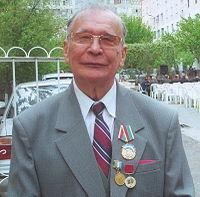 Abdullakhanov J.jpg