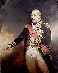Admiral Sir John Thomas Duckworth (1748-1817).jpg