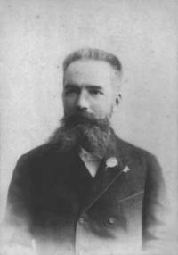 Alexandr Turchevich.png