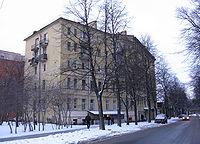 Alexandra Motrosova Street 12.jpg