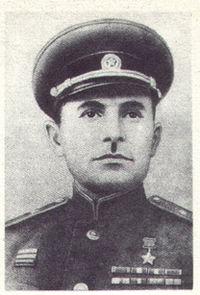 http://dic.academic.ru/pictures/wiki/files/50/200px-Aslanov_AA.jpg