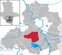 Bad Lauchstädt in SK.png