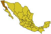 Baja California in Mexico.png
