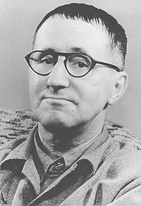 Bertolt-Brecht.jpg