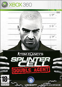 Boxart eur splinter-cell-double-agent.jpg