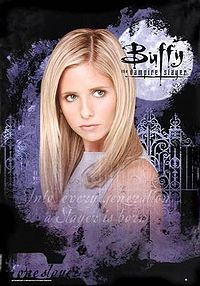 Buffy 1.jpg