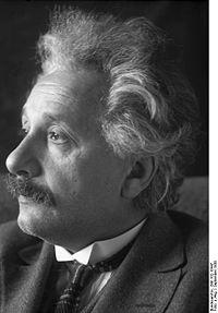Bundesarchiv Bild 102-10447, Albert Einstein.jpg