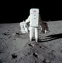 Buzz Aldrin carries the EASEP.jpg