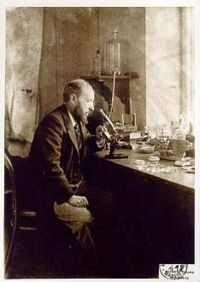 Cajal-mi.jpg