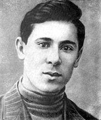 Яхин Рустем Мухаметхазеевич