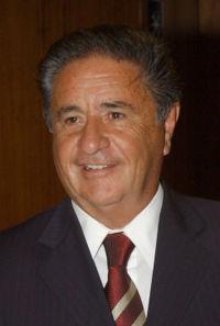 Эдуардо Дуальде