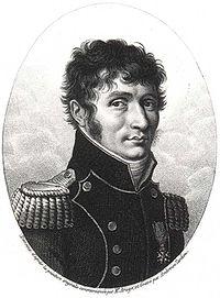 Etienne-Louis Malus.jpg