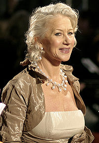 http://dic.academic.ru/pictures/wiki/files/50/200px-Helen_Mirren_at_the_Orange_British_Academy_Film_Awards.jpg