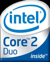 Intel Core 2 Duo.png