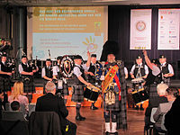 Itb2010 german pipeband.jpg