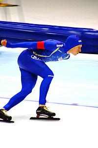 Johan Rojler (2007).jpg